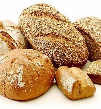 Hoe word brood gemaakt