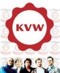 Keuringsdienst-van-Waarde-logo1