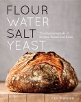 Flour-Water-Salt-Yeast Ken Forkish