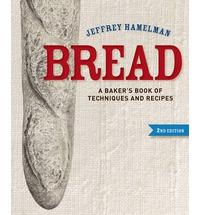 Hamelman bread