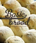 BasicBrood