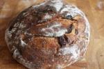 Tartine brood