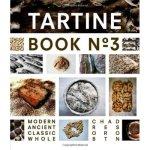 Tartine Modern Ancient