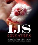 ijscreaties Christophe Declercq