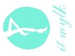 logo_it_mylk
