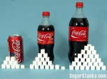 sugarstack colas