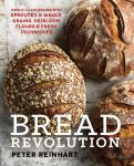 Bread-Revolution_Reinhart