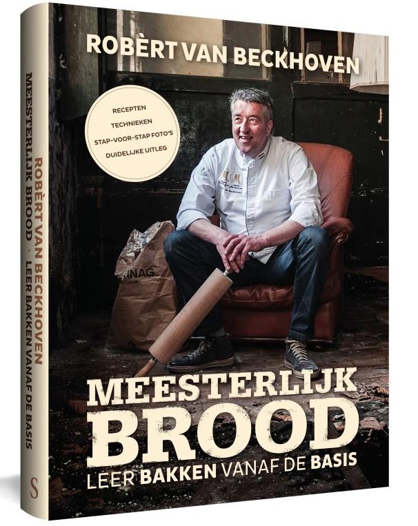 Van Beckhoven - MeesterlijkBrood