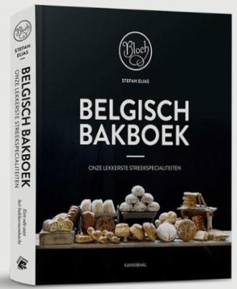 BelgischBakboekElias