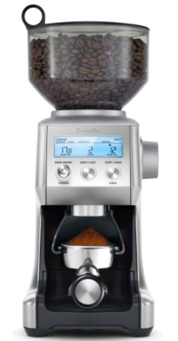 Koffiemaler