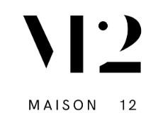 Maison12